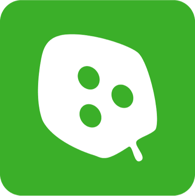 Litcessory - Compatible with Nanoleaf