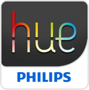 Litcessory - Compatible with Philips Hue