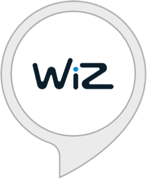 Litcessory - Compatible with Philips Wiz