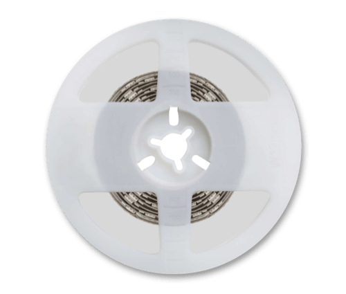 Lumenx - What's in the box: Lightstrip 2meters